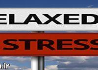 بهترین راهکارهای کاهش استرس در کنکور