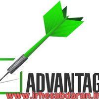 مزایای مبنای تعهدی در حسابداری دولتی