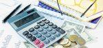 انواع مبناهای حسابداری در حسابداری دولتی