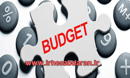 all_budget