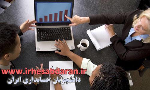 دانلود جزوه اقتصاد مدیریت