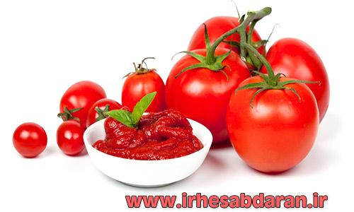 tomatoe-paste