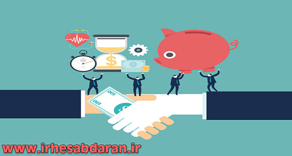 marketing-and-sales-management