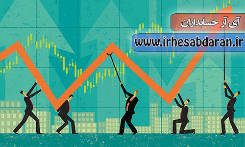 پروژه مالی روش های تامین مالی در شرکت های بورس