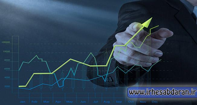پروژه مالی بررسی رابطه بین ساختار سرمایه ، مالکیت سهام و عملکرد شرکتها