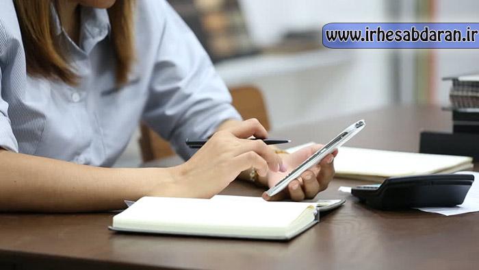 پایان نامه رابطه فرهنگ و میزان اشتباهات حسابداری کشف شده توسط حسابرسان