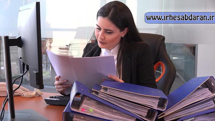 پایان نامه بررسی کارائی و اﺛربخشی سیستم حسابداری مدیریت در شرکتها