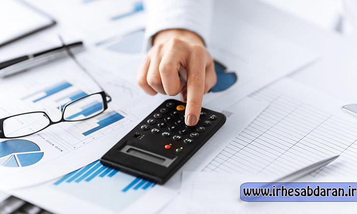پایان نامه عوامل مؤثر بر ارتقاء تمکین مؤدیان مالیاتی