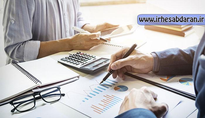 پایان نامه بررسی رابطه بین مدیریت سود و کیفیت حسابرسی