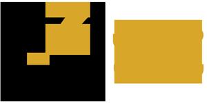 طراحی سایت برای شرکت های حسابداری