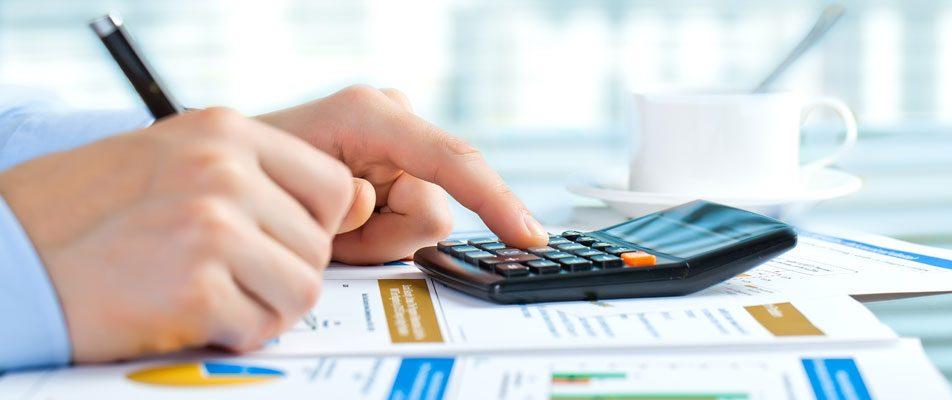 کارآفرینی در رشته حسابداری