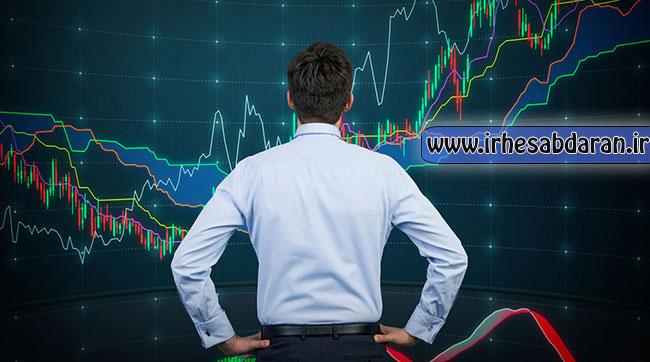 پایان نامه بررسی نقش عوامل رشد فروش و شاخص بحران مالی
