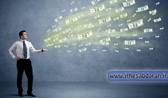 پاورپوینت مهندسی مالی درس تصمیم گیری در مسائل مالی