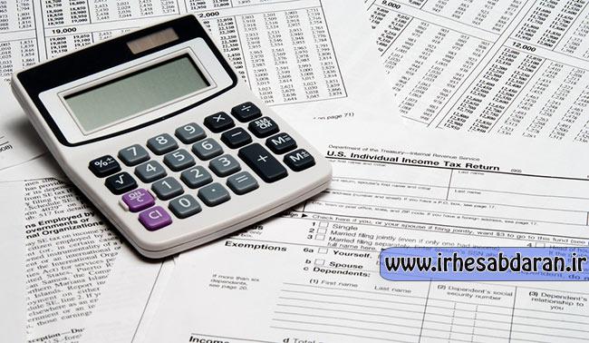پایان نامه تأثیر سازه ها و متغیرهای تأخیری بر ساختار سرمایه
