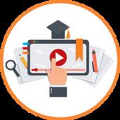 فیلم آموزش گزارش معاملات فصلی و نرم افزار ttms