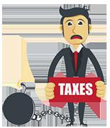 یادگیری مالیات بر ارزش افزوده برای ورود به بازارکار بسیار مهم است