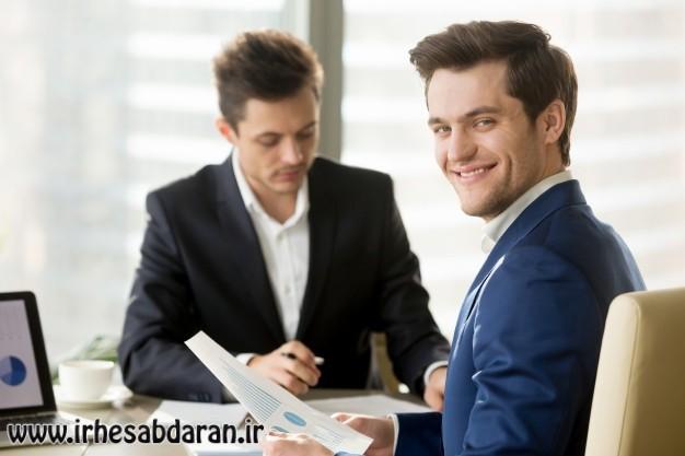 مهم ترین مهارت های که یک حسابدار باید بلد باشد