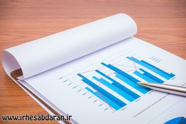 دانلود پاورپوینت مدیریت ریسک در نظام بانکداری